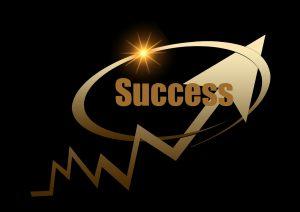 success-617130_1280